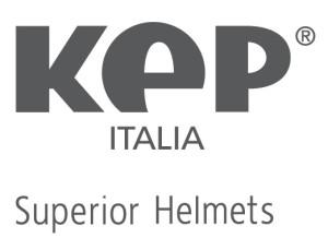 logo Kep_grigio 80