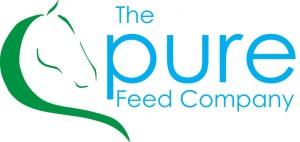 The-pure-feed-company_new-Logo-e1318864767164