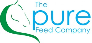 The-pure-feed-company_new-Logo-e1318864767164