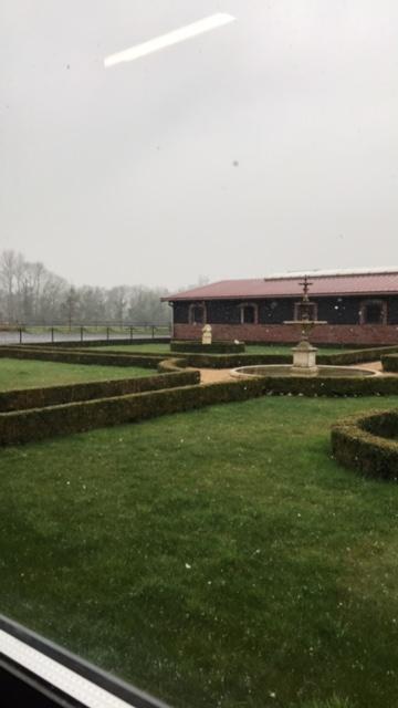 park-farm-snow