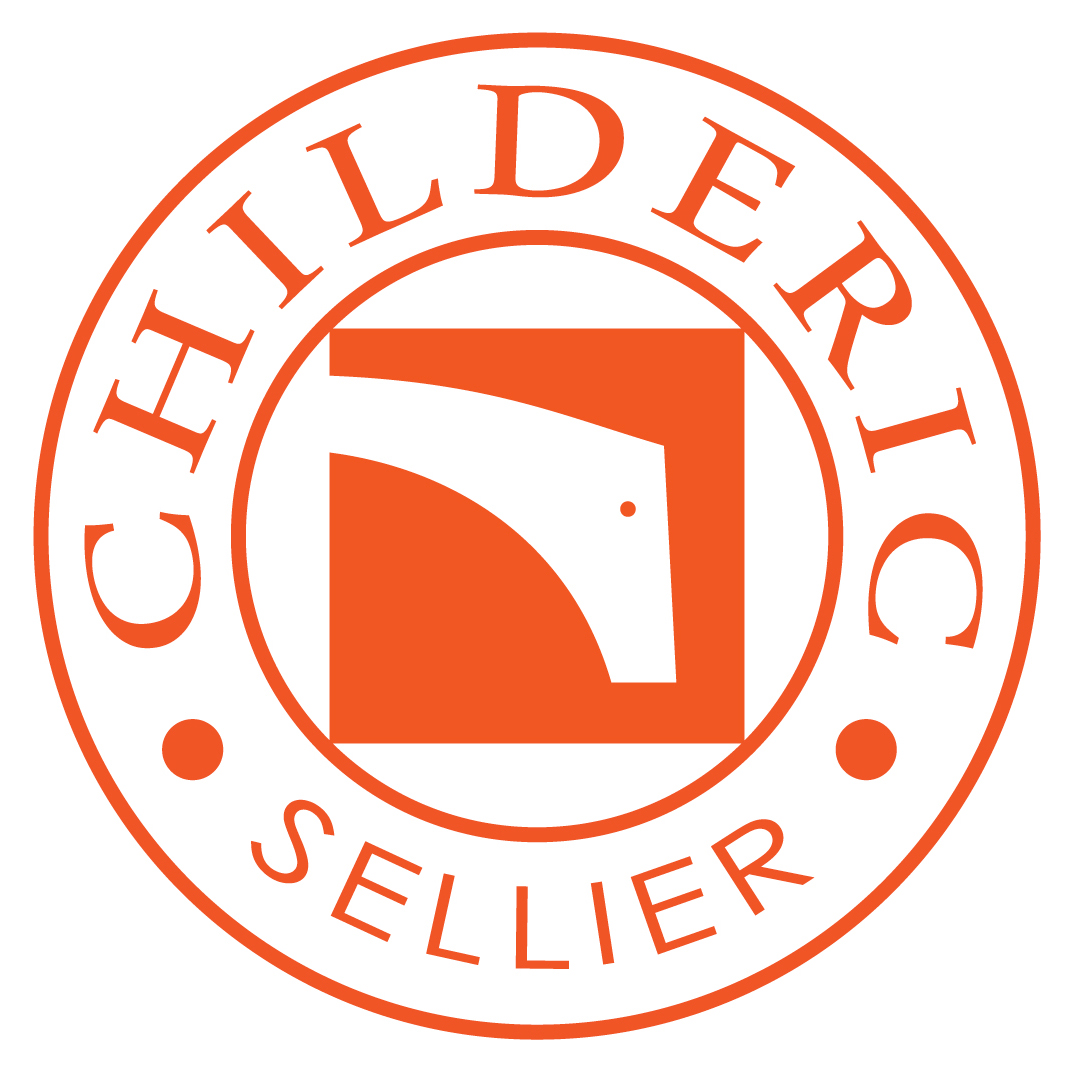 childericlogo
