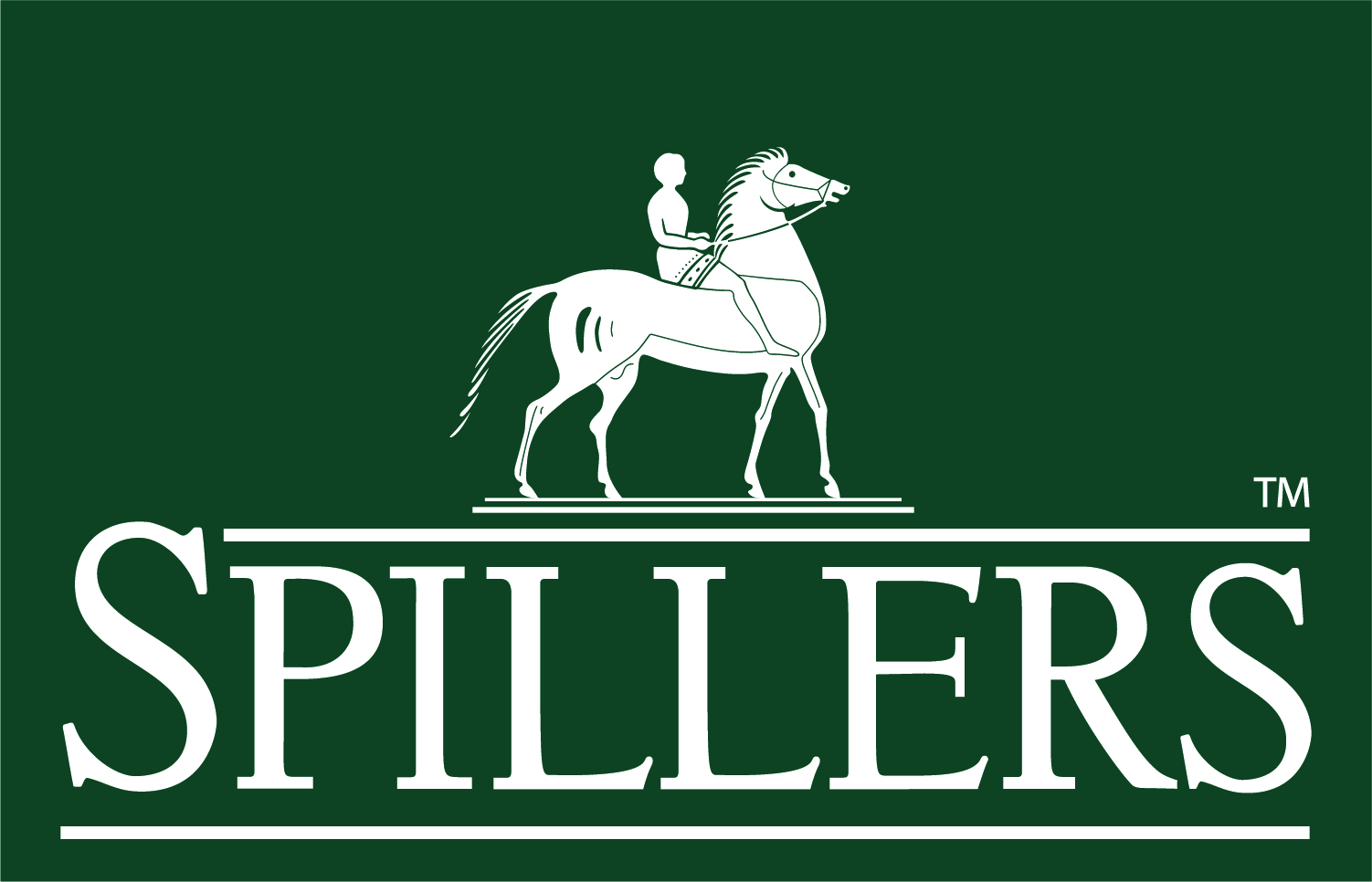 spillers-small-with-green-bg